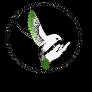 oiseau-fini-5.05.2017